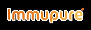 Immupure®